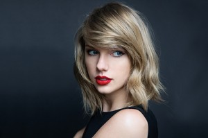 Taylor Swift chi hơn nghìn đô la vì fan