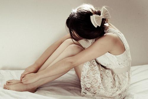 """5 đức tính """"gái xấu"""" cần có để được chồng yêu"""