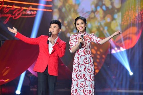 Cô gái Bạc Liêu giành giải thưởng 200 triệu đồng - 3