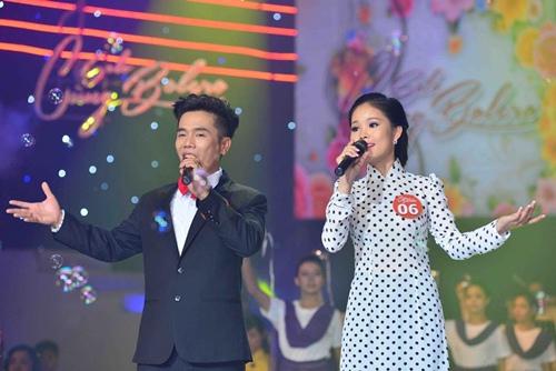 Cô gái Bạc Liêu giành giải thưởng 200 triệu đồng - 8