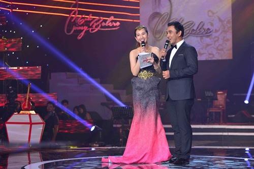 Cô gái Bạc Liêu giành giải thưởng 200 triệu đồng - 10