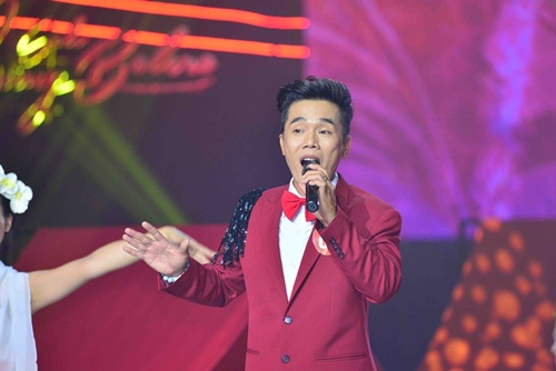 Cô gái Bạc Liêu giành giải thưởng 200 triệu đồng - 7
