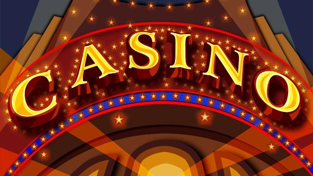 Thủ tướng đồng ý cho mở casino tại đảo Phú Quốc - 1