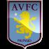 TRỰC TIẾP Aston Villa - Liverpool: Lambert ấn định chiến thắng (KT) - 1