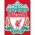 TRỰC TIẾP Aston Villa - Liverpool: Lambert ấn định chiến thắng (KT) - 2