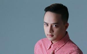 """Cao Thái Sơn tung MV ngọt ngào sau thời gian """"ở ẩn"""""""