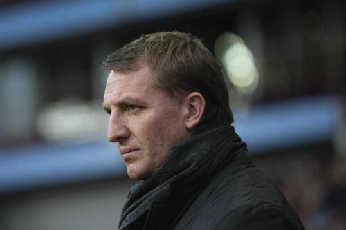 """Liverpool: Hồi sinh nhờ chiêu """"khích tướng"""" - 1"""