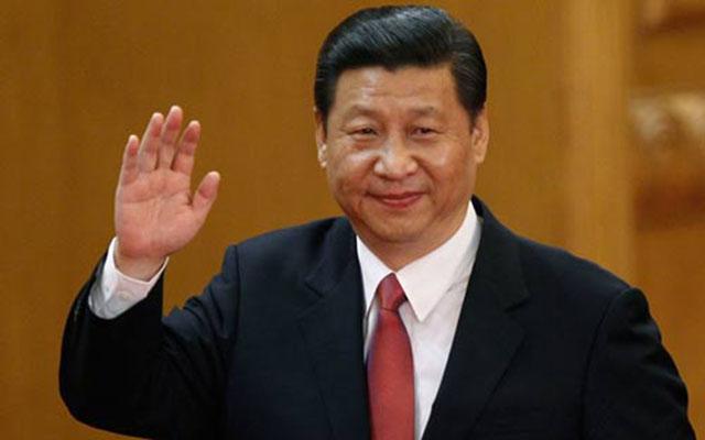 Chủ tịch Trung Quốc rục rịch cải tổ nhân sự cấp cao - 2