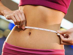 Giảm mỡ bụng hiệu quả từ hạt tiêu hồng và Quinoa - 1