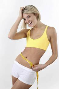 Giảm mỡ bụng hiệu quả từ hạt tiêu hồng và Quinoa - 2