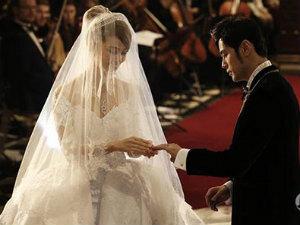 Clip tiệc cưới gần 14 tỷ đồng của Châu Kiệt Luân