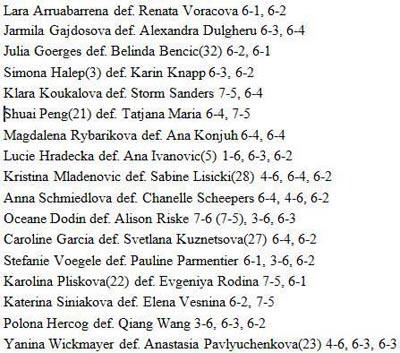 Australian Open ngày 1: 10 lần dự giải mới thắng 1 trận - 2