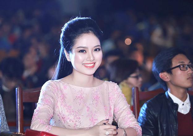Ngọc Anh, Quang Anh kêu gọi ủng hộ cho dân nghèo xứ Thanh - 3