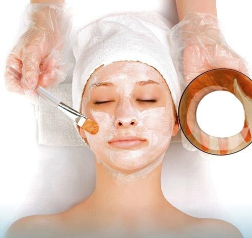 4 cách giúp bạn sở hữu làn da mặt sáng mịn - 1