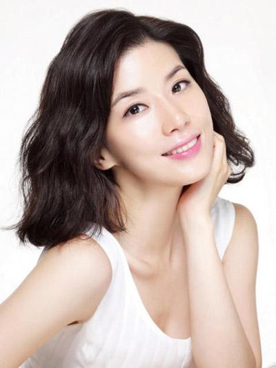 4 cách giúp bạn sở hữu làn da mặt sáng mịn - 5