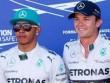 """Khoảnh khắc F1 2014: Từ bạn thành """"thù"""""""