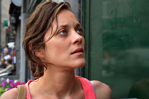 10 yếu tố bất ngờ nhất tại đề cử Oscar 2015 - 2
