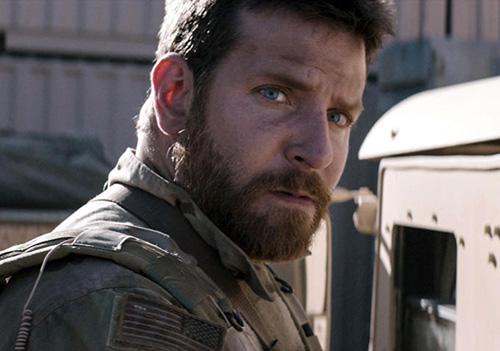 10 yếu tố bất ngờ nhất tại đề cử Oscar 2015 - 9