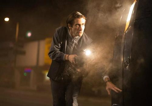 10 yếu tố bất ngờ nhất tại đề cử Oscar 2015 - 14