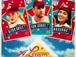 HBO 31/1: A League Of Their Own