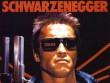 Trailer phim: The Terminator