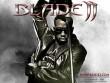 Trailer phim: Blade II