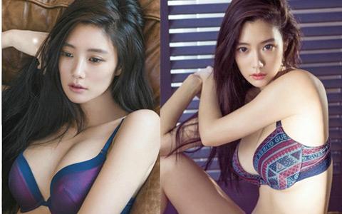 Tuyệt kỹ làm đẹp của mỹ nhân sexy nhất xứ Hàn