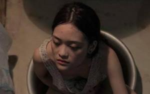 """Hotgirl """"Bộ tứ 10A8"""" gây chú ý với phim nhiều cảnh táo bạo"""