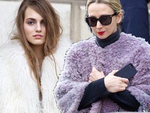 """3 mẫu áo giúp bạn nhìn """"đắt tiền"""" hơn"""