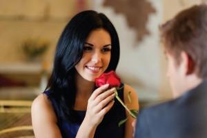 Mẫu phụ nữ ''nhất định'' phải lấy làm vợ