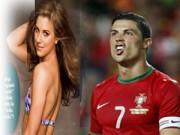 """Ảnh chế: CR7 sinh bệnh vì """"FA"""", Suarez sinh nhật buồn"""