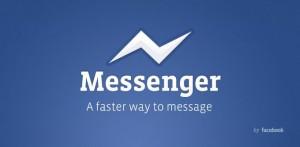 Mẹo Facebook: Để không bị làm phiền từ các cuộc chat nhóm