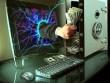Truy bắt nhóm người TQ chuyên hack tài khoản ngân hàng