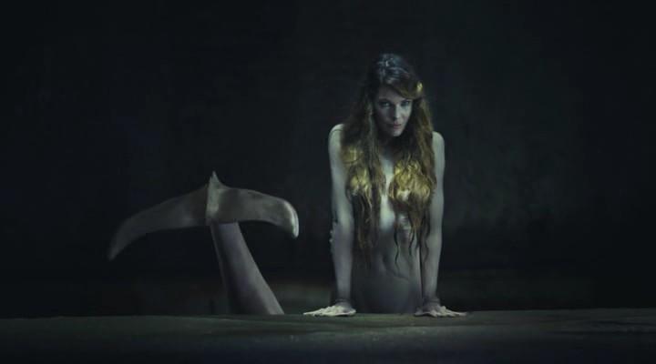 Trailer phim: Nymph - 2