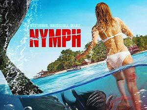 Trailer phim: Nymph