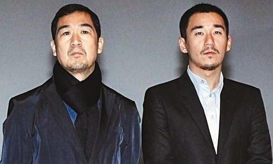 Con trai Trương Quốc Lập ngồi tù nửa năm vì ma túy