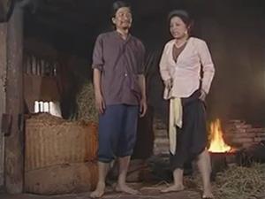 Hài Quốc Anh: Chồng nào thì vợ đấy!