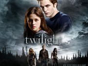 HBO 2/2: Twilight