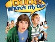 Starmovies 29/1: Dude, Where's My Car?