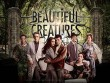 Starmovies 30/1: Beautiful Creatures