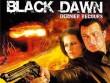 Cinemax 1/2: Black Dawn