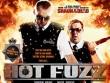 Trailer phim: Hot Fuzz