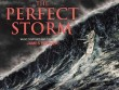 Trailer phim: The Perfect Storm