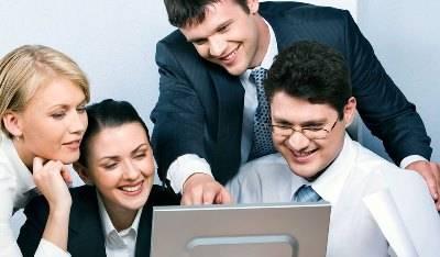 5 cách thăng tiến trong công việc - 2