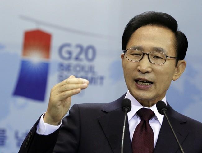 Triều Tiên: Muốn hội đàm, phải nộp 10 tỉ USD - 1