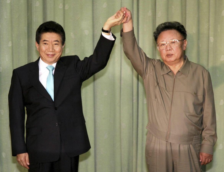 Triều Tiên: Muốn hội đàm, phải nộp 10 tỉ USD - 2