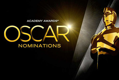 Giải mã về giải Phim hay nhất của Oscar - 1