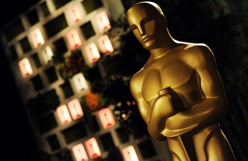 Giải mã về giải Phim hay nhất của Oscar - 12