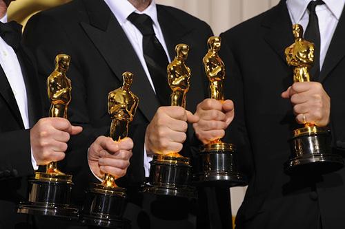 Giải mã về giải Phim hay nhất của Oscar - 9