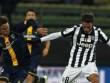 Parma – Juventus: Đối thủ cứng đầu